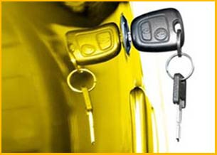 Debaliviere Place Locksmith Store St. Louis, MO 314-782-1437