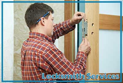 Debaliviere Place Locksmith Store, St. Louis, MO 314-782-1437